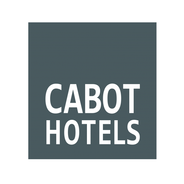 Cabot Hotels