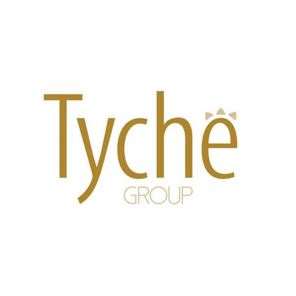Tyche Group