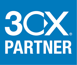 Partner certificado 3cx
