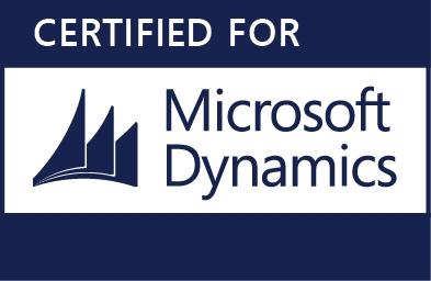 Certificados para desarrollo software Dynamics Nav