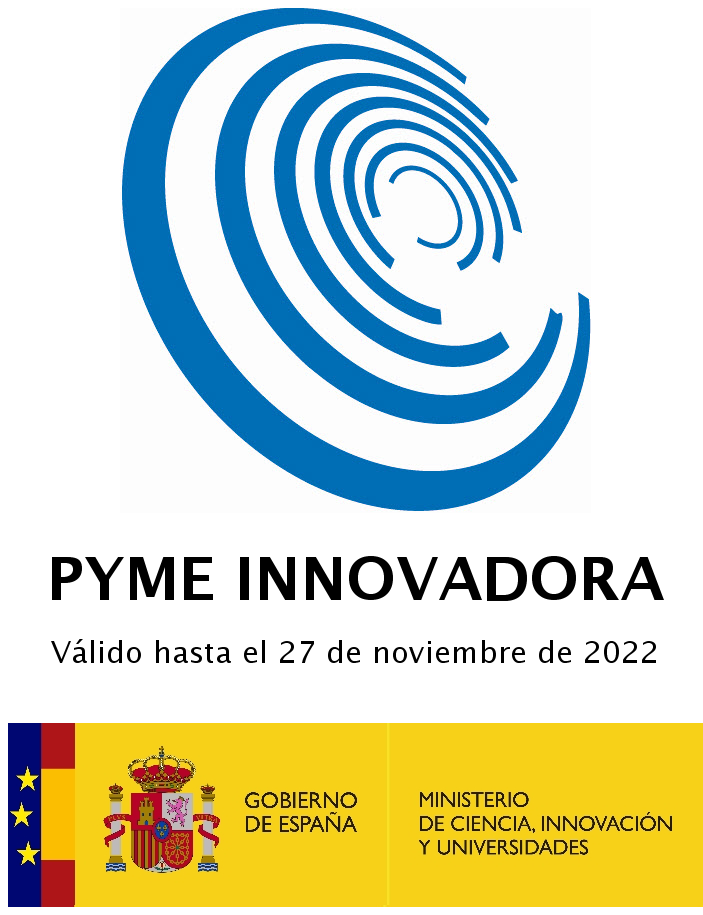 Sello PYME Innovador